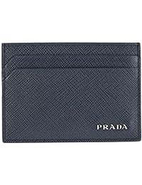 ebcfc02cdfcd Amazon.co.jp: PRADA(プラダ) - メンズバッグ・財布 / バッグ・スーツ ...