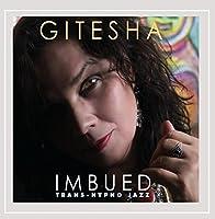 Imbued: Trans-Hypno Jazz