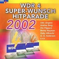Wdr4 Super-Wunsch