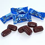 メリーチョコレート チョコレートクッキー 1kg入