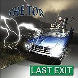 Last Exit/