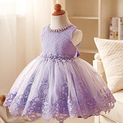 子どもドレス フォーマル 子ども キッズ 女の子  子どもフォーマルドレス発表会結婚式キッズワンピース女の子 ドレスピアノ