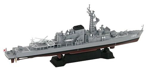 ピットロード 1/700 スカイウェーブシリーズ 海上自衛隊 護衛艦 DD-130 まつゆき プラモデル J79