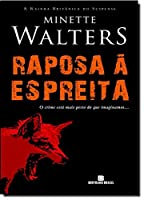 Raposa À Espreita (Em Portuguese do Brasil)