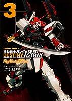 機動戦士ガンダムSEED DESTINY ASTRAY Re:Master Edition (3) (カドカワコミックス・エース)