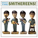 Meet the Smithereens: Tribute to the Beatles