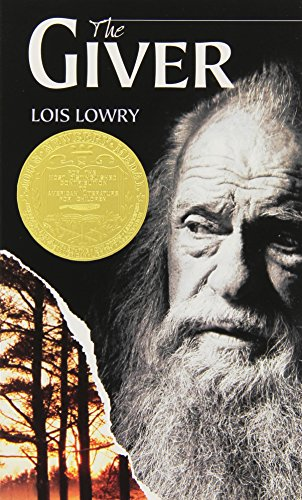 The Giver (Readers Circle (Laurel-Leaf))の詳細を見る