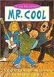 Mr. Cool (I Am Reading)