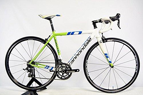Cannondale(キャノンデール) CAAD10 5(キャド10 5) ロードバイク 2013年 48サイズ