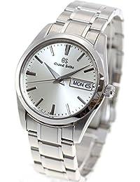 [グランドセイコー]GRAND SEIKO 腕時計 メンズ SBGT235