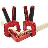 固定クランプ付き 木工ハンドツール 圧着 溶接 切断 diy 工具