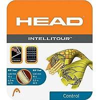 Head Intellitour 16テニス文字列セット
