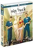NIP/TUCK-マイアミ整形外科医-〈フォース・シーズン〉セット1[DVD]