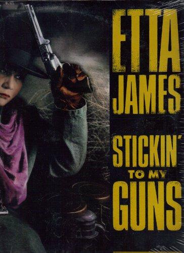 Sticking to My Guns [Analog]