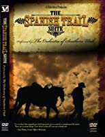 The Spanish Trail Suite (Special Edition)