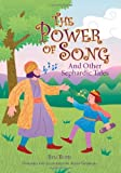 The Power of Song: And Other Sephardic Tales (English Edition)
