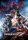 鉄拳7 [Xbox One]