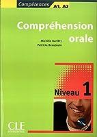 Comprehension Orale, Competences A1, A2, Niveau 1