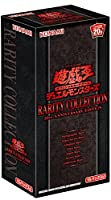 コナミデジタルエンタテインメント(Konami Digital Entertainment)500%ホビーの売れ筋ランキング: 1 (は昨日6 でした。)新品: ¥ 4,86026点の新品/中古品を見る:¥ 4,860より