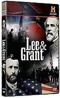 Lee & Grant [DVD] [Import]