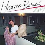 Heaven Beach(紙ジャケット仕様)