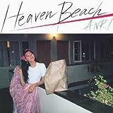 Heaven Beach(紙ジャケット仕様)/