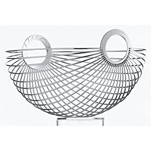 WMF concept コンセプト バスケット W0665416040