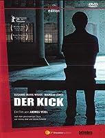 Der Kick [DVD]