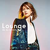 Lounge(CD+DVD)