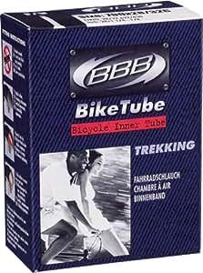 BBB チューブ 700X18/23C 60MM FV BTI-71 762808