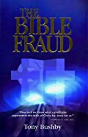 The Bible Fraud