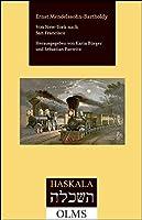 Von New-York nach San Francisco: Fluechtige Reiseskizzen aus dem Jahre 1869. Herausgegeben von Karin Buerger und Sebastian Panwitz.