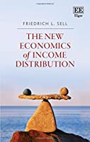 The New Economics of Income Distribution: Introducing Equilibrium Concepts into a Contested Field