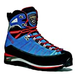 (アゾロ) Asolo メンズ ハイキング・登山 シューズ・靴 Elbrus Boot [並行輸入品]