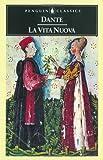 Vita Nuova, La (Penguin Classics)