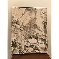 日本美術絵画全集〈第20巻〉浦上玉堂 (1978年)