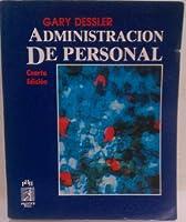 Administracion De Personal