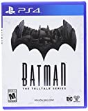 Batman: The Telltale Seriesに関連した画像-05