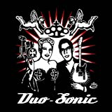 Duo-Sonic [7 inch Analog]