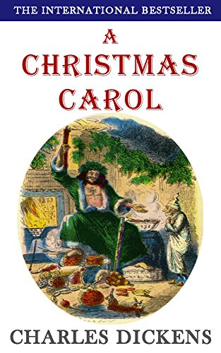 A Christmas Carol (Illustrated): with free audiobook download (English Edition)の詳細を見る