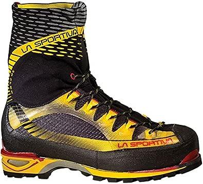 (ラスポルティバ) La Sportiva メンズ ハイキング シューズ・靴 Trango Ice Cube GTX Mountaineering Boot 並行輸入品