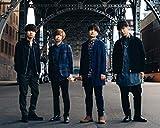 【初回生産分封入特典あり】Official髭男dism/Traveler (初回限定LIVE DVD盤)(プレイパスコード封入)