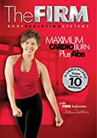 The Firm: Maximum Cardio Burn Plus Abs
