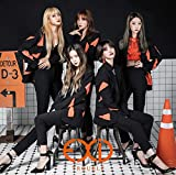 Every Night [JPN ver.] EXID 歌詞
