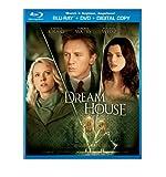 Dream House Blu-Ray[US-Import]