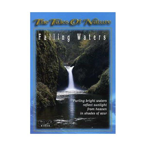 Falling Watersの商品画像
