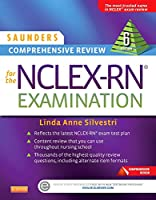 Saunders Comprehensive Review for the NCLEX-RN® Examination, 6e