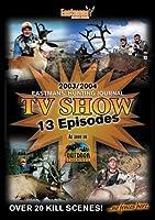 Eastman's TV Show [DVD]