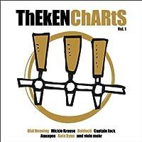 Thekencharts 1