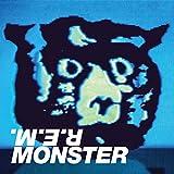 Monster -Annivers-